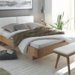 Hasena Oak Bianco 01