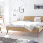 Hasena Oak Bianco 04