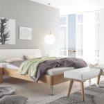 Hasena Oak Bianco 06